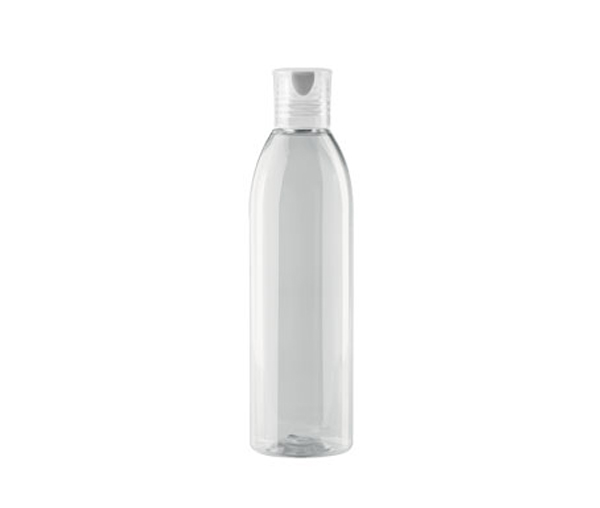 PET-flaske || 150-200 ml