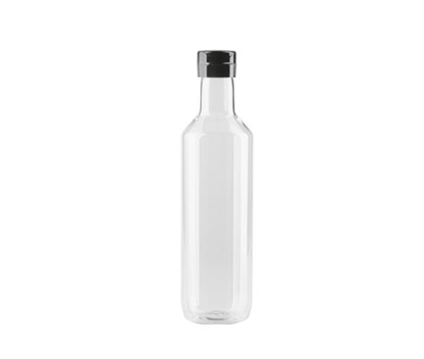 PET-flaske || 250-500 ml