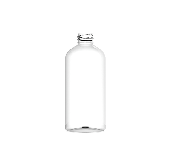 PET-flaske || 400 ml
