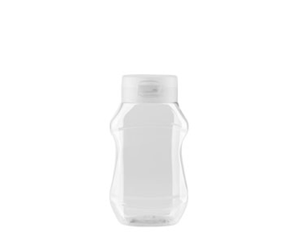 PET-flaske || 250-900 ml