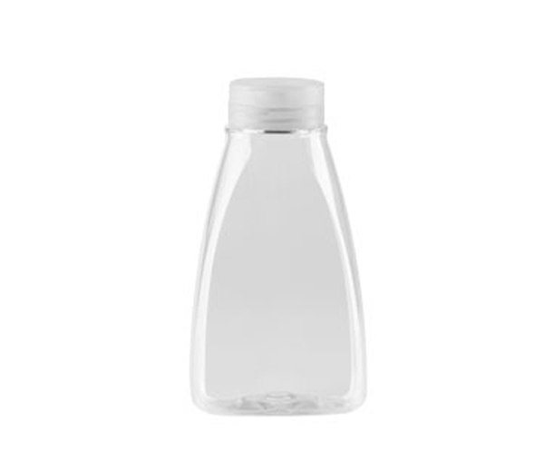 Ginger || 180-500 ml