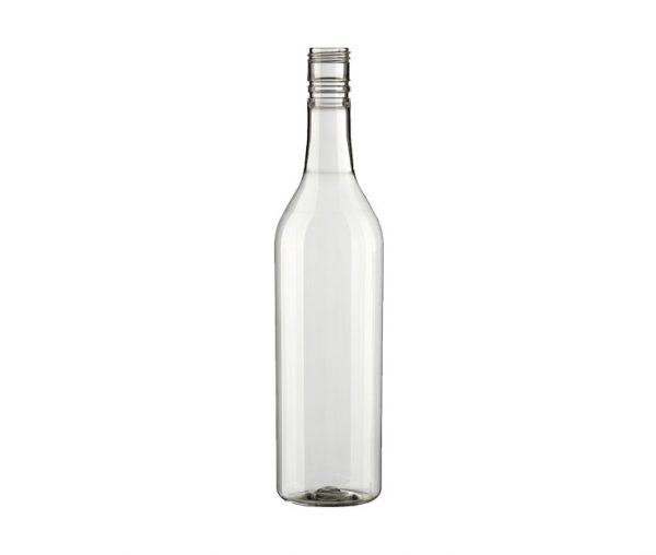 PET-flaske || 750 ml
