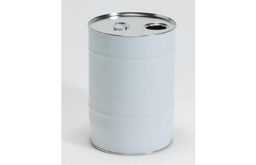 Cylindrical barrels