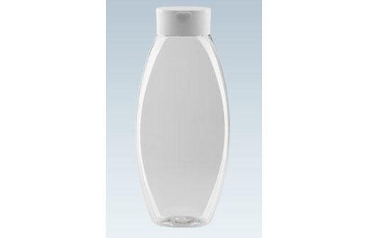 Dolce || 250-500 ml