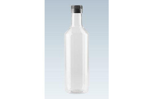 PET-flaska || 250-500 ml
