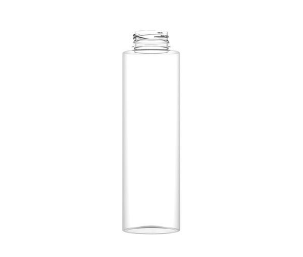 ADD.0500 | PET-flaska 500 ml