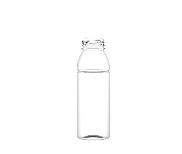 DDD.0300 | PET-flaska 300 ml