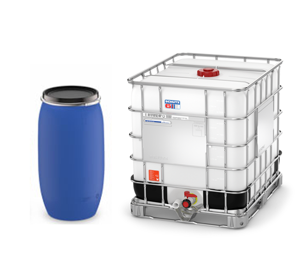 OBC behållare, köp IBC kontainer, IBC container