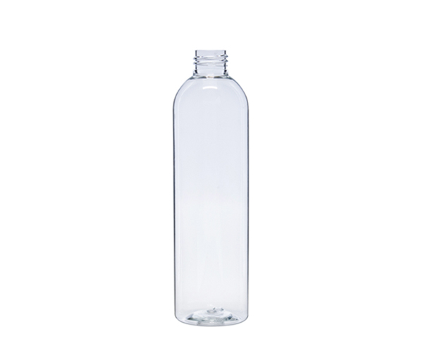 BOST.0300 | PET-flaska 300 ml