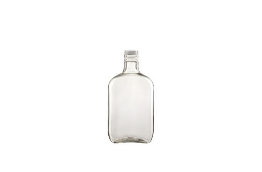 PET-flaska || 500 ml