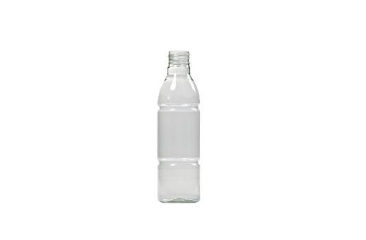 PET-flaska || 250 ml
