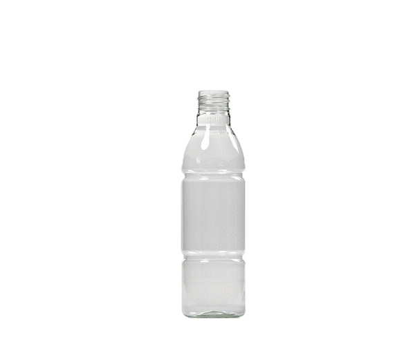C.0250 | PET-flaska 250 ml