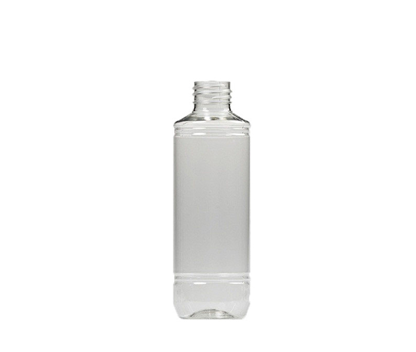 T.0250 | PET-flaska 250 ml